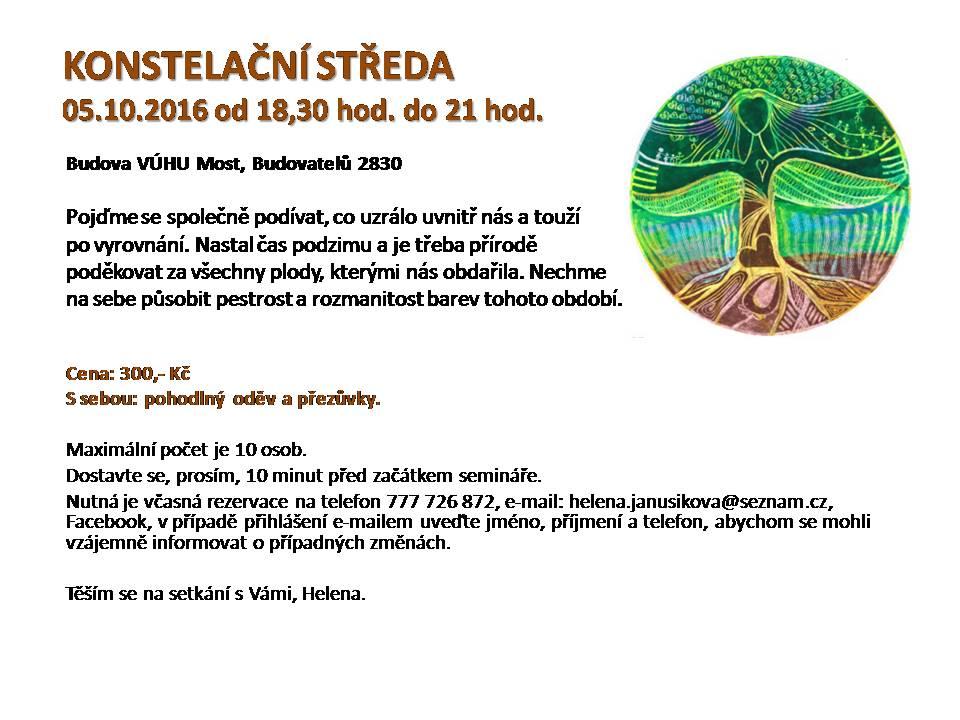 konstelacni-streda-1016