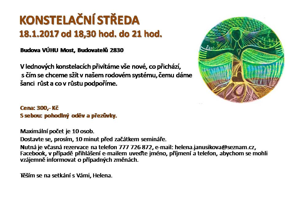 konstelacni-streda-117