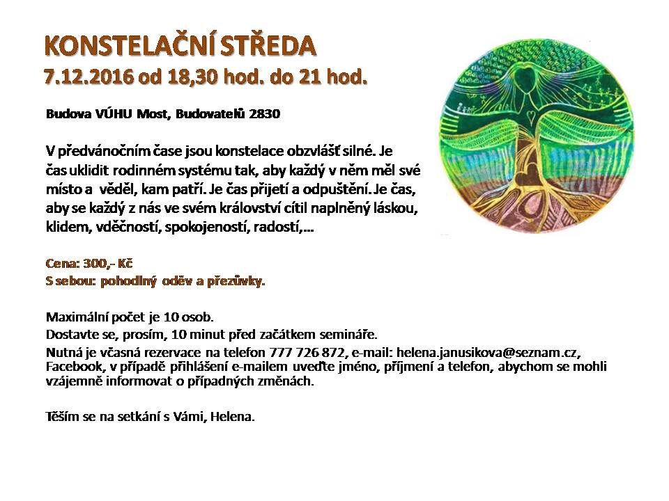 konstelacni-streda-1216