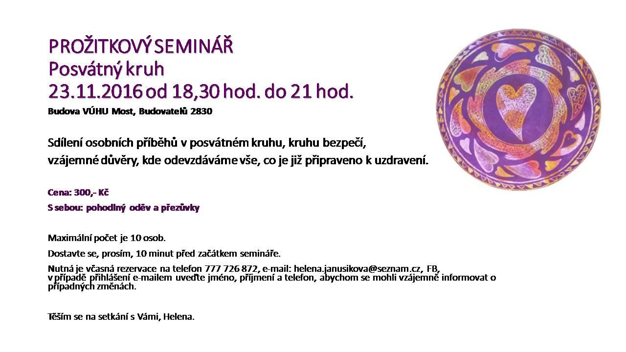 prozitkovy-seminar-posvatny-kruh-1116