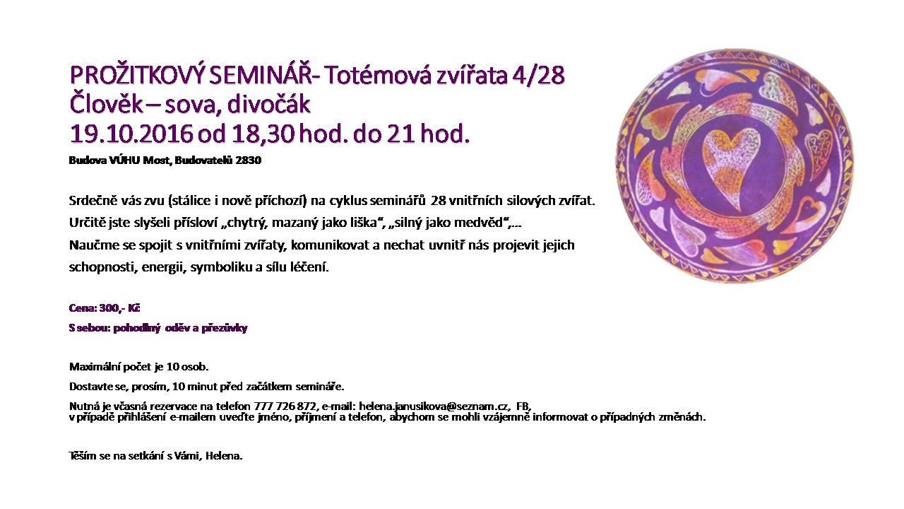 prozitkovy-seminar-tz-sovadivocak